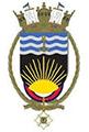 Instituto de Pesquisas Marinha Do Brasil